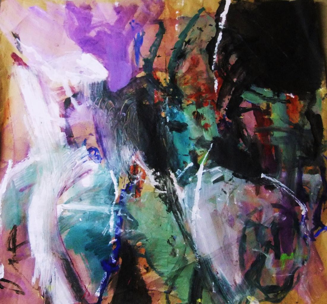 papier 11 80x80 - (2012)
