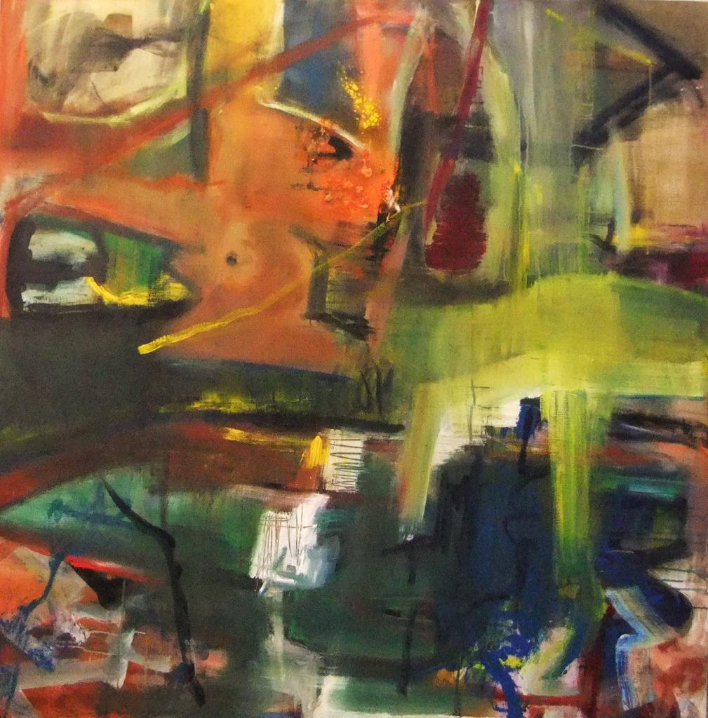 Nocturne 150x150  2008