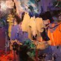 Muriel Massin Peintre
